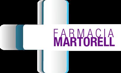 Farmacia Martorell